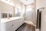 11451 White Cap Ct - Photo 21