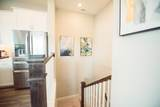 11451 White Cap Ct - Photo 23