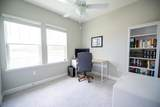 11451 White Cap Ct - Photo 28