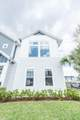 11451 White Cap Ct - Photo 3