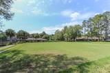 4531 Middleton Park Cir - Photo 62