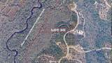 15433 Bullock Bluff Rd - Photo 13