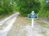 15433 Bullock Bluff Rd - Photo 22