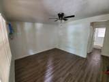 1201 River Bank Ct - Photo 13