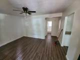 1201 River Bank Ct - Photo 14