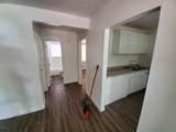 1201 River Bank Ct - Photo 15