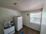 1201 River Bank Ct - Photo 18