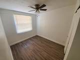 1201 River Bank Ct - Photo 20