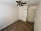 1201 River Bank Ct - Photo 21