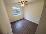 1201 River Bank Ct - Photo 26