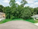 86184 Meadowridge Ct - Photo 1