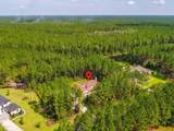 129 Greenbriar Estates Dr - Photo 101