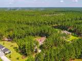 129 Greenbriar Estates Dr - Photo 102