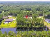 129 Greenbriar Estates Dr - Photo 103