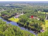 129 Greenbriar Estates Dr - Photo 106