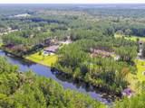 129 Greenbriar Estates Dr - Photo 107