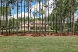 129 Greenbriar Estates Dr - Photo 4