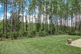 129 Greenbriar Estates Dr - Photo 73