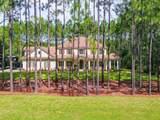 129 Greenbriar Estates Dr - Photo 79