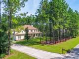 129 Greenbriar Estates Dr - Photo 80