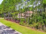 129 Greenbriar Estates Dr - Photo 82