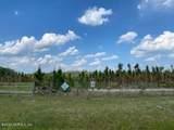10205 County Road 229 - Photo 4