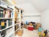3211 Old Barn Ct - Photo 64