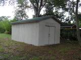 620 Field Ave - Photo 38