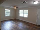 620 Field Ave - Photo 40