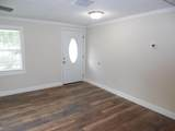 620 Field Ave - Photo 42