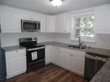 620 Field Ave - Photo 43