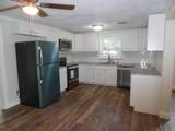 620 Field Ave - Photo 44