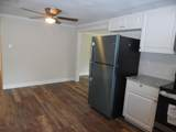 620 Field Ave - Photo 46