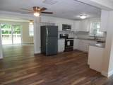 620 Field Ave - Photo 47