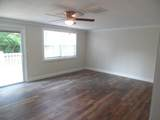 620 Field Ave - Photo 48