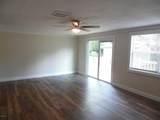 620 Field Ave - Photo 49