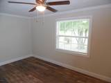 620 Field Ave - Photo 53