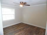 620 Field Ave - Photo 54