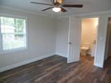 620 Field Ave - Photo 58