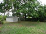 620 Field Ave - Photo 64