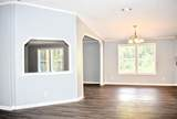5066 County Road 214 - Photo 14