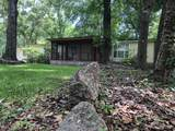 54051 Larry Ln - Photo 1