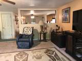 54051 Larry Ln - Photo 11