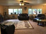 54051 Larry Ln - Photo 12