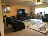 54051 Larry Ln - Photo 13