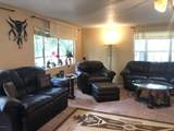 54051 Larry Ln - Photo 14