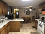 54051 Larry Ln - Photo 15