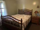 54051 Larry Ln - Photo 16