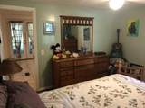 54051 Larry Ln - Photo 18