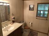 54051 Larry Ln - Photo 19